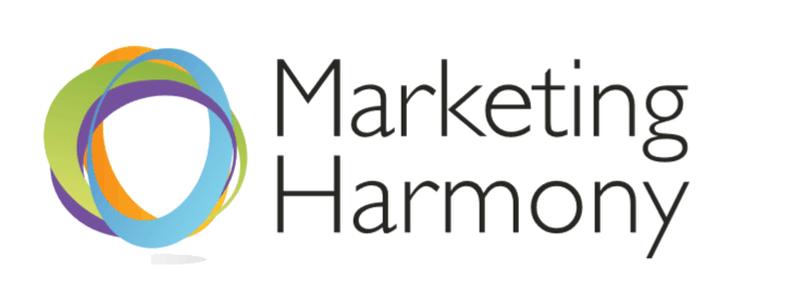 Harmonising marketing, business and digital strategy