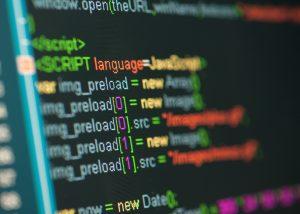 SEO Javascript
