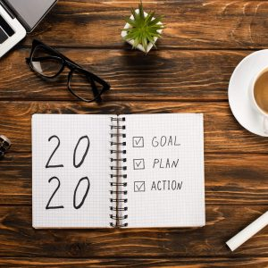 diary plan